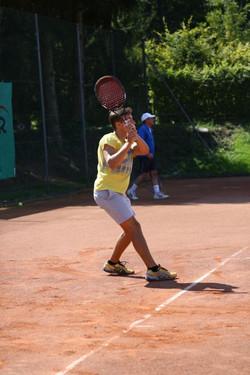 Clubmeisterschaften2013_308