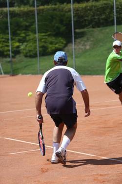 Clubmeisterschaften2013_70