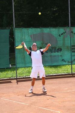 Clubmeisterschaften2013_63