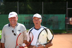 Clubmeisterschaften2013_147