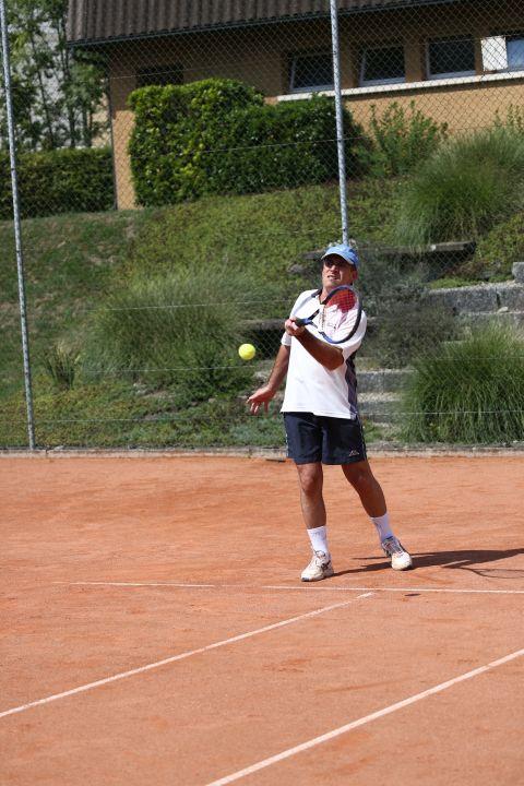 Clubmeisterschaften2013_60