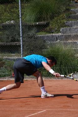 Clubmeisterschaften2013_260