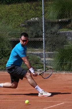 Clubmeisterschaften2013_286
