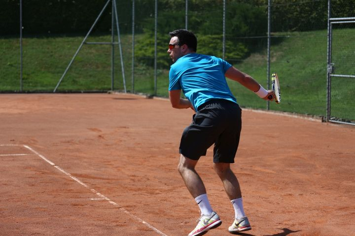 Clubmeisterschaften2013_326