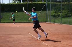 Clubmeisterschaften2013_334