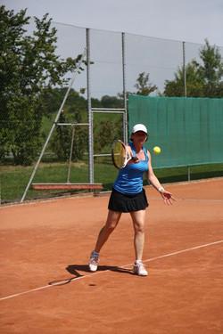 Clubmeisterschaften2013_209