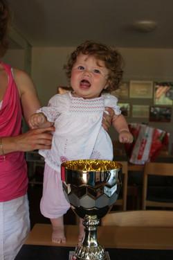 Clubmeisterschaften_2012_40