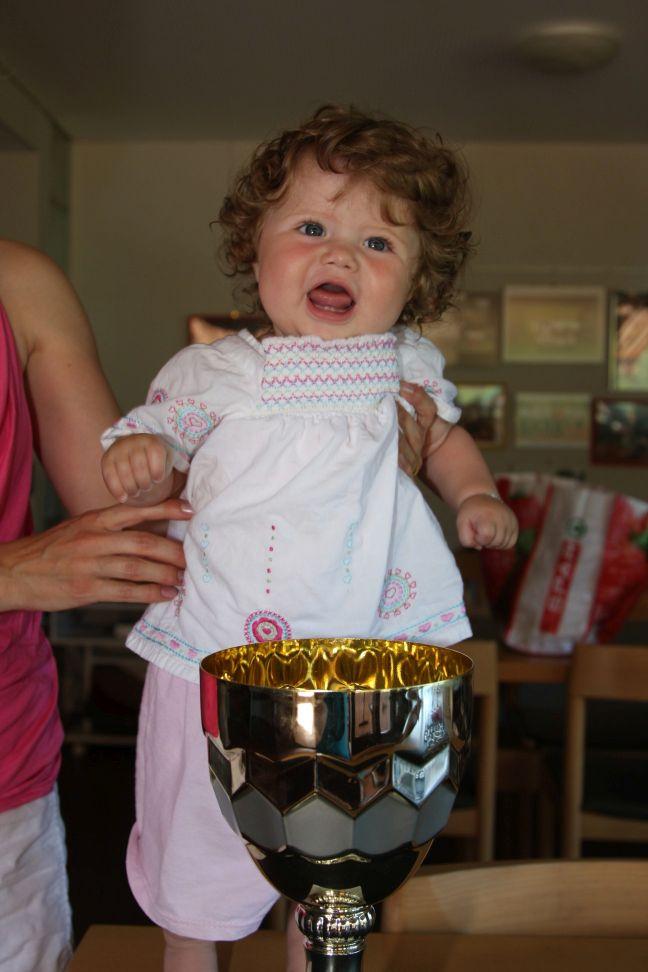 Clubmeisterschaften_2012_41
