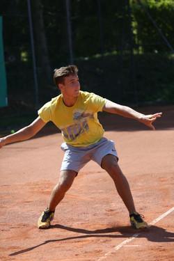 Clubmeisterschaften2013_296