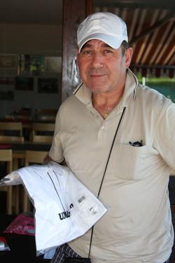 Clubmeisterschaften_2012_82