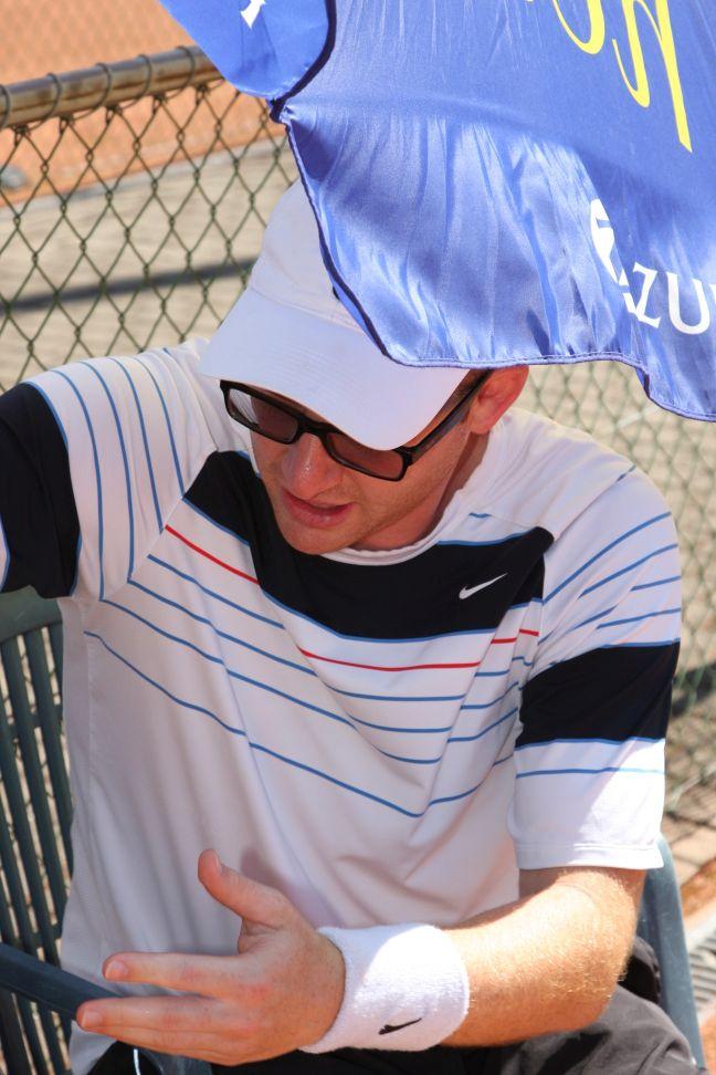 Clubmeisterschaften_2012_24