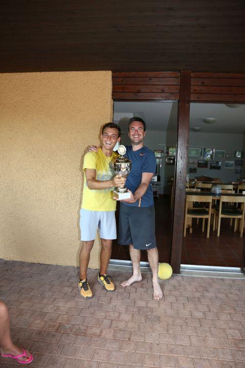 Clubmeisterschaften2013_362