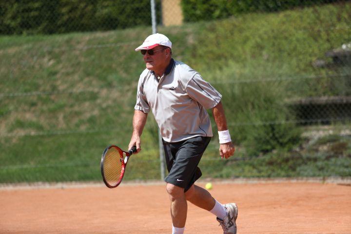 Clubmeisterschaften2013_99
