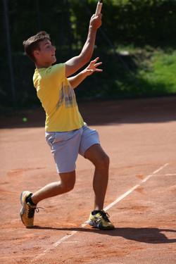 Clubmeisterschaften2013_298