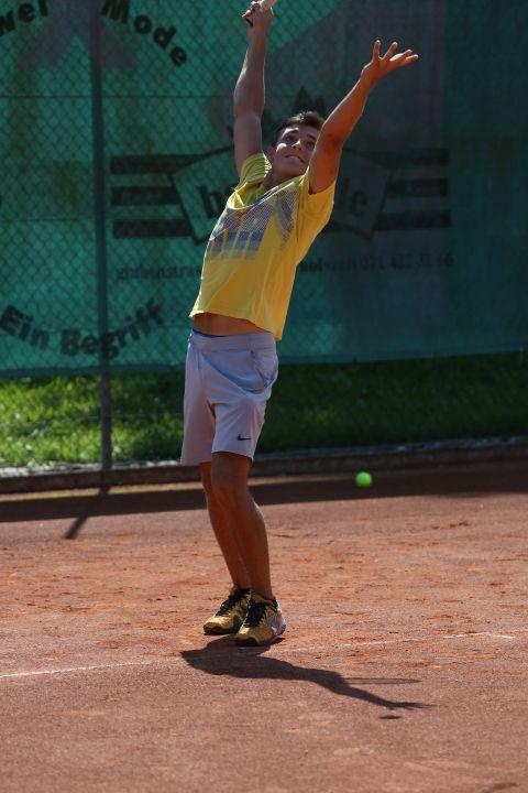 Clubmeisterschaften2013_243