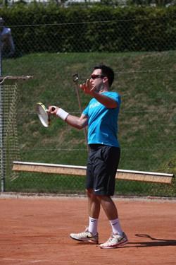 Clubmeisterschaften2013_270