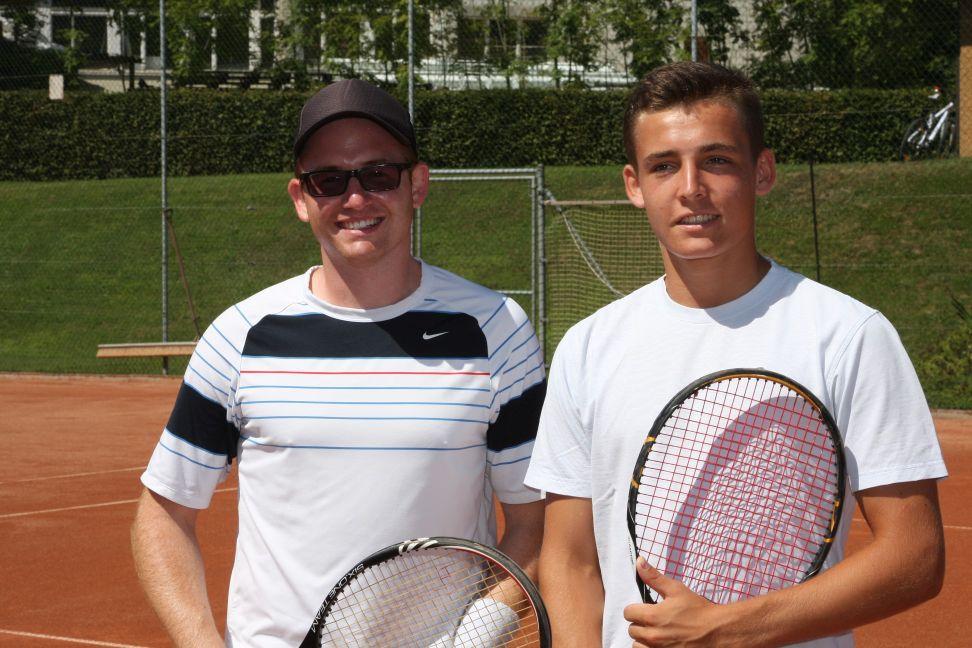 Clubmeisterschaften_2012_32