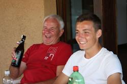 Clubmeisterschaften_2012_55