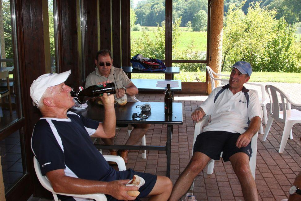 Clubmeisterschaften_2012_12