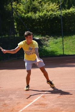 Clubmeisterschaften2013_290