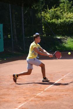 Clubmeisterschaften2013_306