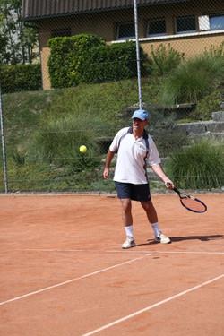 Clubmeisterschaften2013_59
