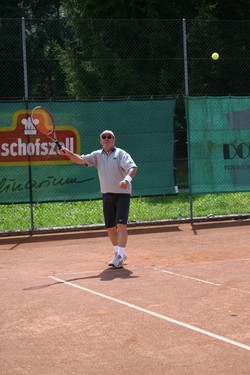 Clubmeisterschaften2013_48