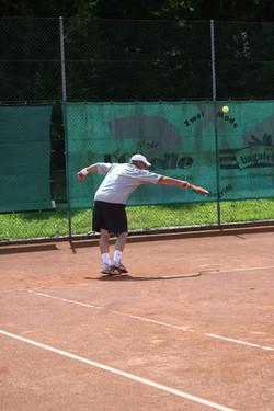 Clubmeisterschaften2013_50