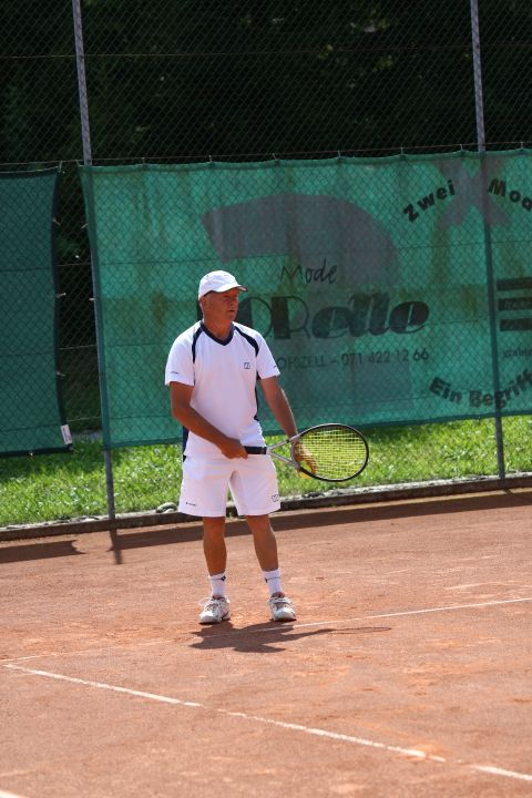 Clubmeisterschaften2013_62