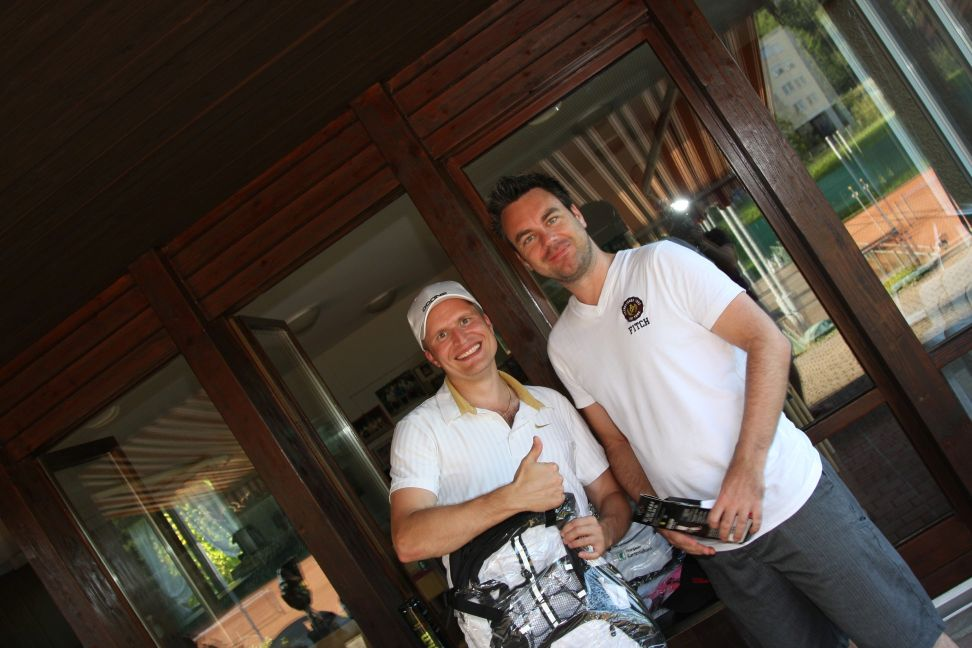 Clubmeisterschaften_2012_78
