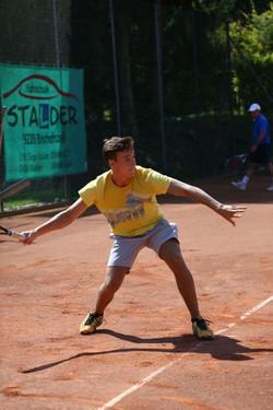 Clubmeisterschaften2013_301