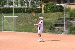 Clubmeisterschaften2013_132