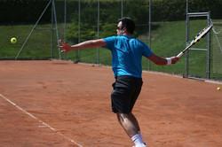 Clubmeisterschaften2013_328