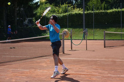 Clubmeisterschaften2013_337