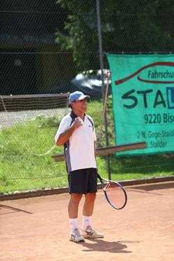 Clubmeisterschaften2013_126