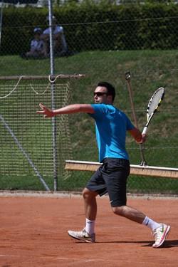 Clubmeisterschaften2013_269