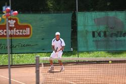 Clubmeisterschaften2013_80