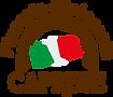Logo-Caprese.png