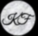 Krissa logo.png