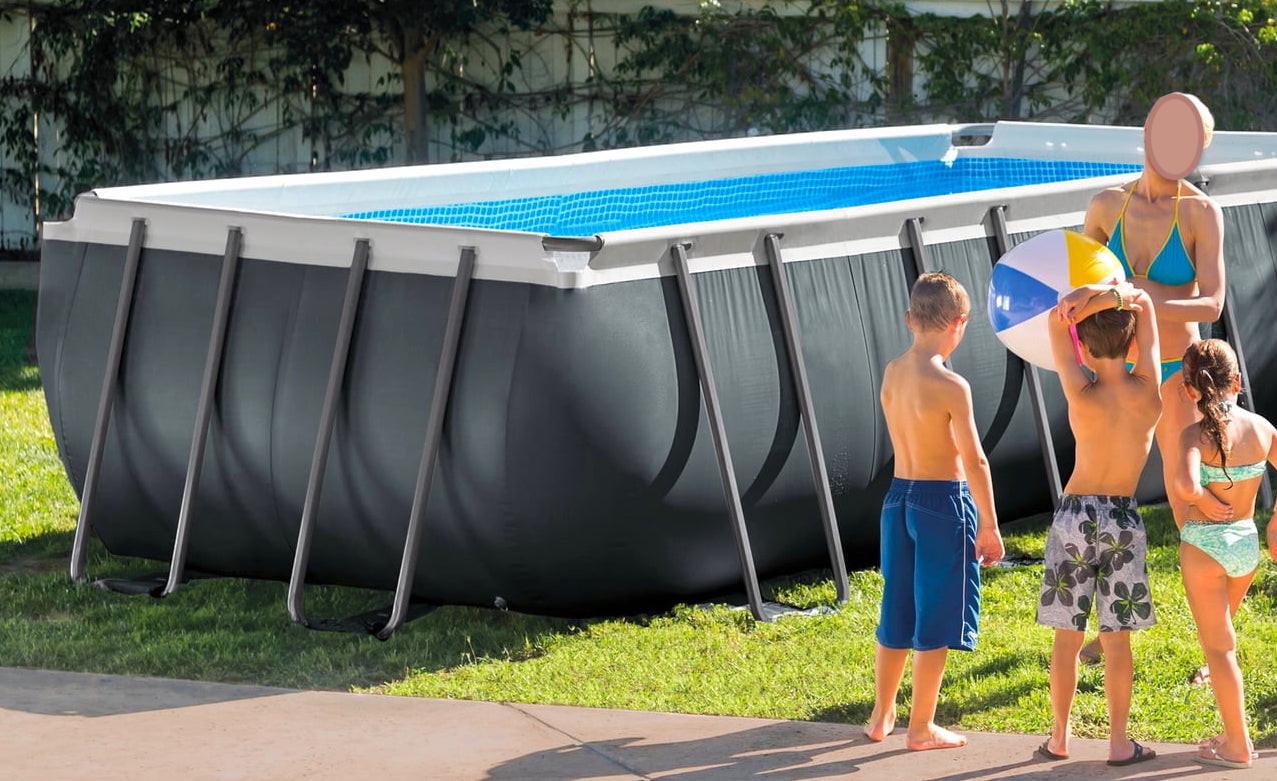 Pool (Beispiel)