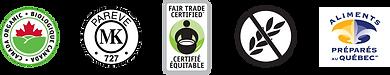 fairtrade logos.png