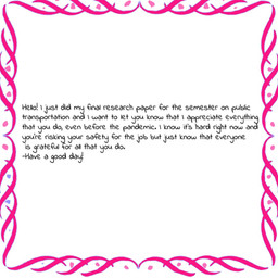 LettersForBetterRedS9.jpg