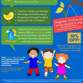 Explorit Summer Camp Flyer.png