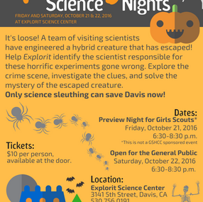 Spooky Science Night Draft.png