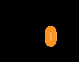 Ilcon - Logo Finals_Transparent-01 copy.