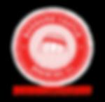 BCB Logo 220119.png
