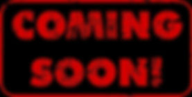 coming soon_edited_edited.jpg
