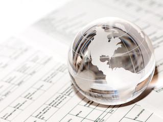 Claves legales para el inversor extranjero en Cuba
