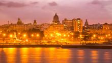 Programa del Congreso de Hispajuris en Cuba