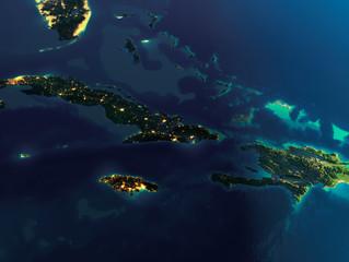 Las inversiones hoteleras españolas en Cuba ante las particularidades de la isla